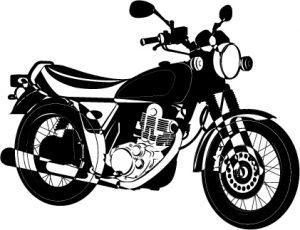 バイク処分・回収_鳥取