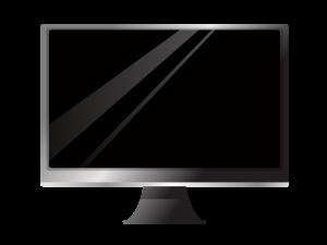 鳥取テレビ回収処分